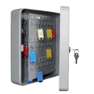 Шкафы для ключей (ключницы)