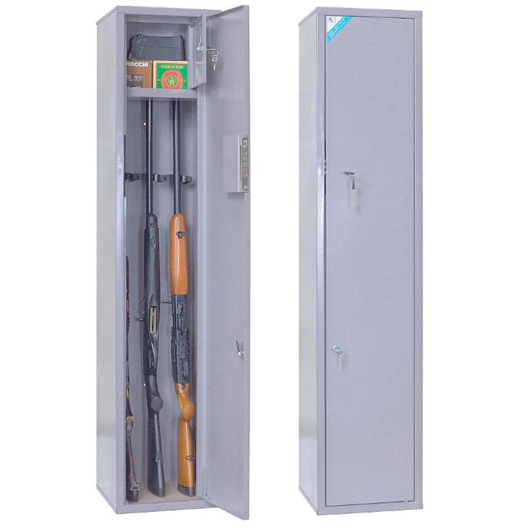Шкаф оружейный чертежи