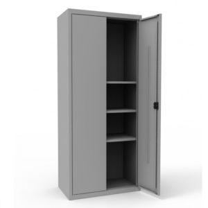 Архивные шкафы серии ШРА