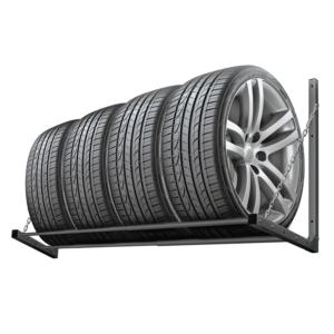 Системы хранения колес